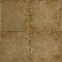 Product: 310985-Lustre Tile
