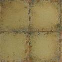 Product: 310984-Lustre Tile