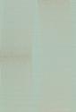 Product: 310998-Diamond Stitch
