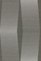 Product: 310999-Diamond Stitch