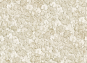 Product: 310979-Ivy Leaf