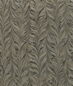 Product: 311010-Ebru