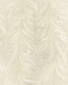 Product: 311011-Ebru