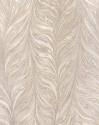 Product: 311012-Ebru