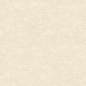 Product: AL13781-Acanthus Texture