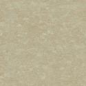 Product: AL13783-Acanthus Texture