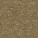 Product: AL13785-Acanthus Texture