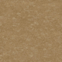 Product: AL13784-Acanthus Texture