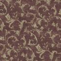 Product: AL13766-Acanthus Vine