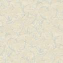 Product: AL13763-Acanthus Vine