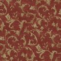 Product: AL13765-Acanthus Vine