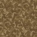 Product: AL13767-Acanthus Vine