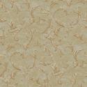 Product: AL13764-Acanthus Vine