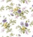 Product: AL13692-Julies Bouquet