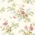 Product: AL13691-Julies Bouquet
