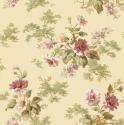 Product: AL13693-Julies Bouquet