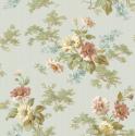 Product: AL13694-Julies Bouquet