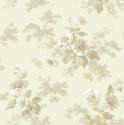 Product: AL13695-Julies Bouquet