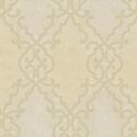 Product: AL13682-Persian Diamond