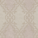 Product: AL13683-Persian Diamond