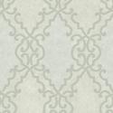 Product: AL13685-Persian Diamond