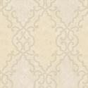 Product: AL13681-Persian Diamond