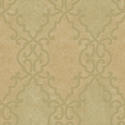 Product: AL13686-Persian Diamond