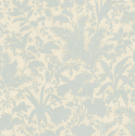 Product: AL13758-Silhouette Leaves