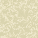Product: AL13755-Silhouette Leaves