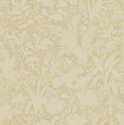 Product: AL13756-Silhouette Leaves