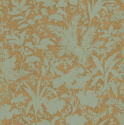 Product: AL13754-Silhouette Leaves