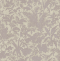 Product: AL13757-Silhouette Leaves