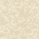 Product: AL13752-Silhouette Leaves