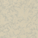 Product: AL13753-Silhouette Leaves