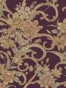 Product: AL13744-Jacobean Mosaic
