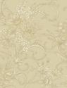 Product: AL13742-Jacobean Mosaic