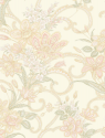 Product: AL13741-Jacobean Mosaic