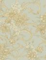 Product: AL13745-Jacobean Mosaic