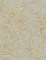 Product: AL13743-Jacobean Mosaic
