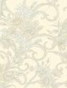 Product: AL13746-Jacobean Mosaic