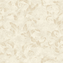 Product: AL13712-Acanthus Brushstroke