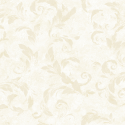 Product: AL13711-Acanthus Brushstroke