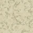 Product: AL13715-Acanthus Brushstroke