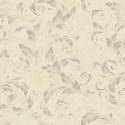 Product: AL13713-Acanthus Brushstroke