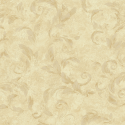 Product: AL13717-Acanthus Brushstroke