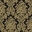 Product: AL13706-Illusions Damask
