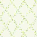 Product: 212438-Spring Trellis