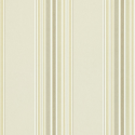 Product: 212449-Seaford Stripe