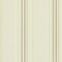 Product: 212449-Seaford Stripe