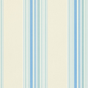 Product: 212448-Seaford Stripe